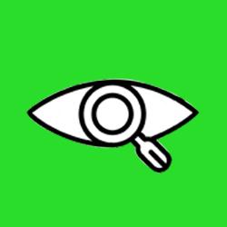 icon-FinTech