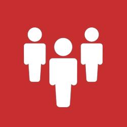 icon-Insurance